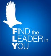 FLY - FIND LEADER IN YOU