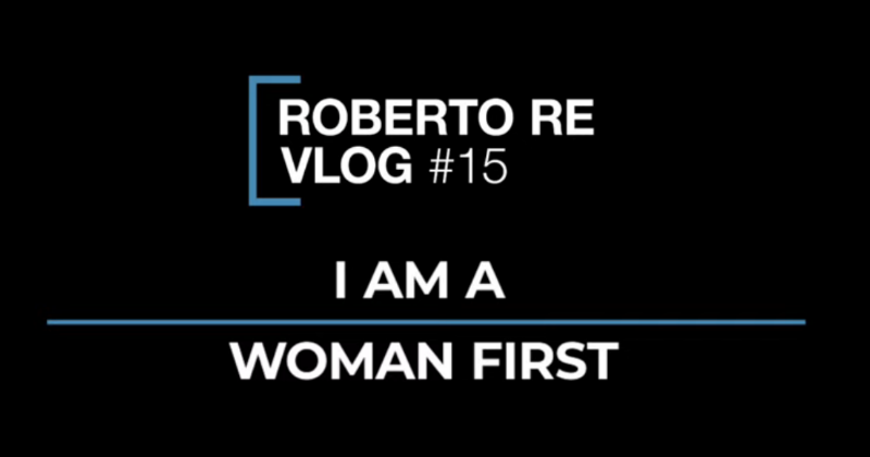 vlog15-roberto-re-carolyne-smith